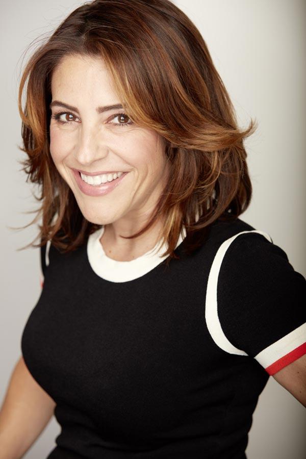 Adriana Alberghetti