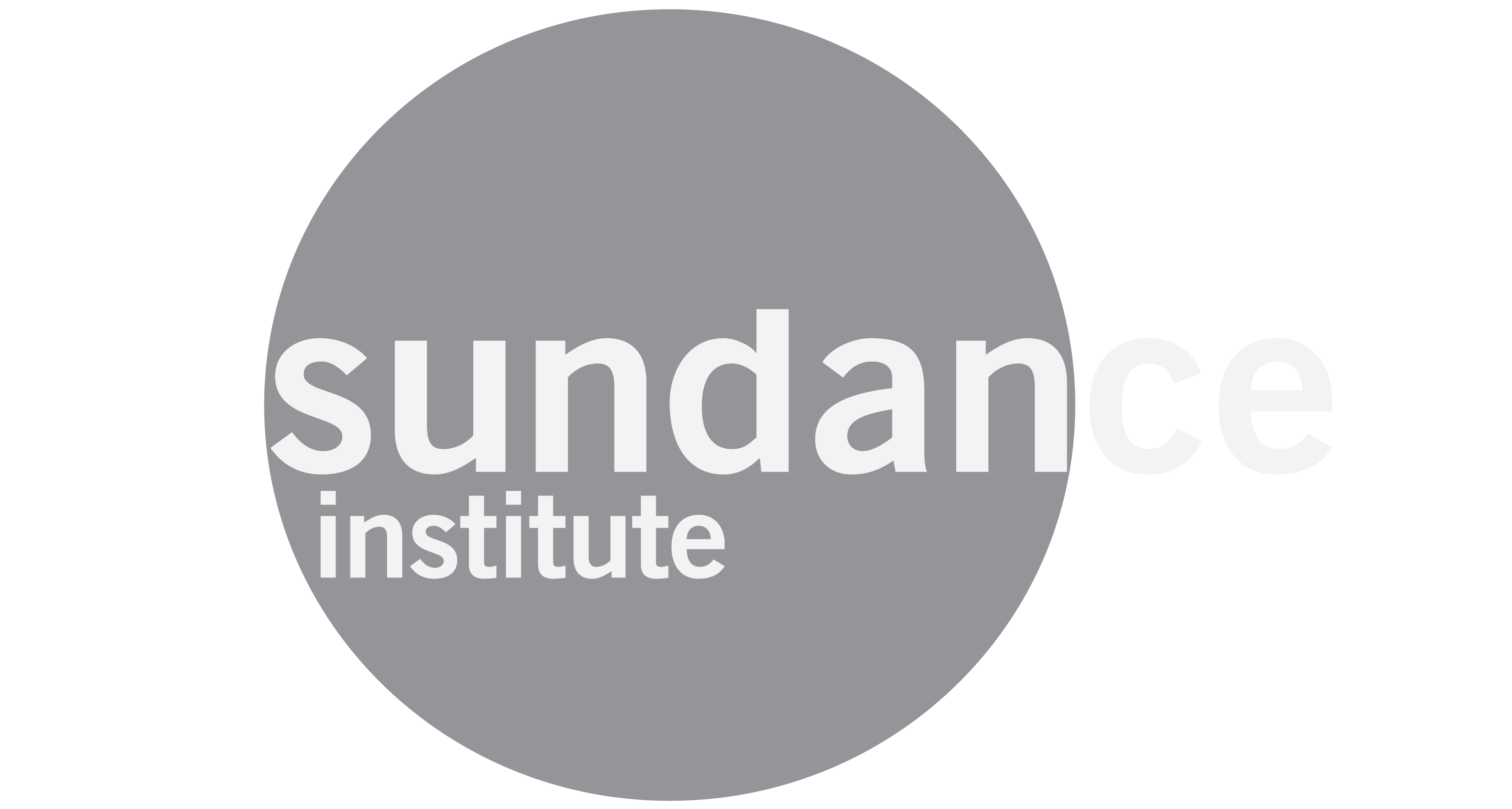 Sundance Institute Resources for Antiracism Work