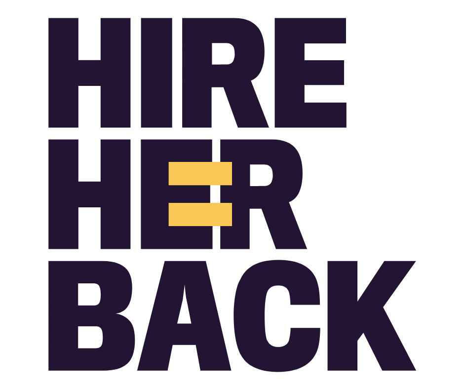 https://womeninfilm.org/wp-content/uploads/2020/08/Hire-Her-Back-FB-1-1.png