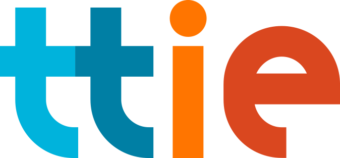 https://womeninfilm.org/wp-content/uploads/2020/10/TTIE_logo_rgb_Letters.png