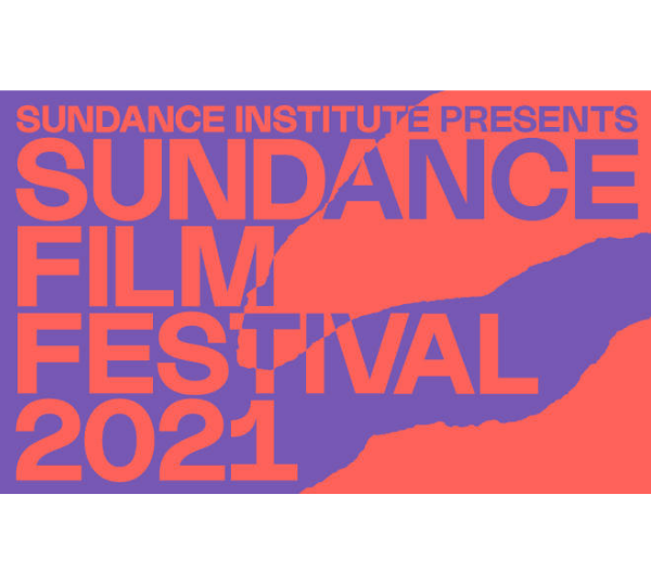A Look Back at WIF @ Sundance