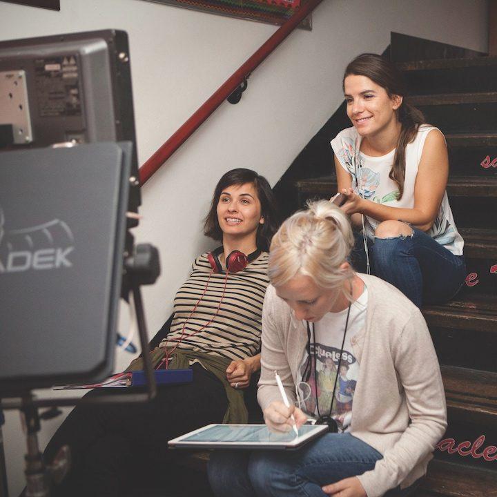 https://womeninfilm.org/wp-content/uploads/2020/12/Production-Program-copy-e1607018055722.jpg