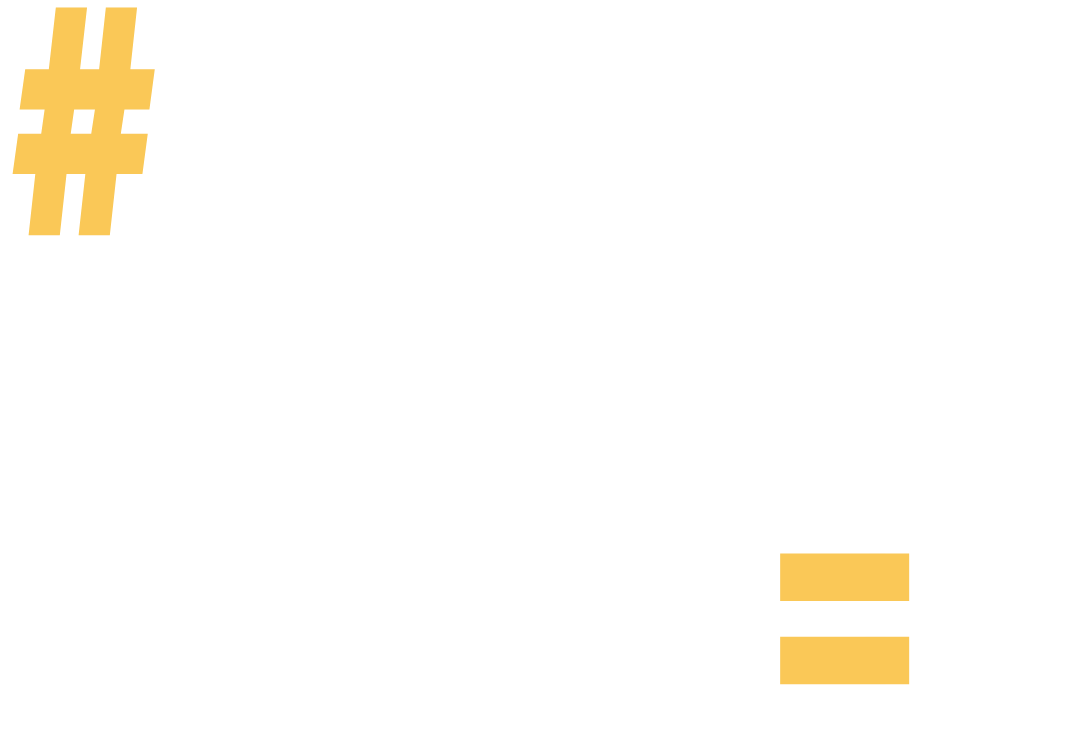 https://womeninfilm.org/wp-content/uploads/2021/02/Hire-Her-Back-IG-feed-2-e1623283685885.png