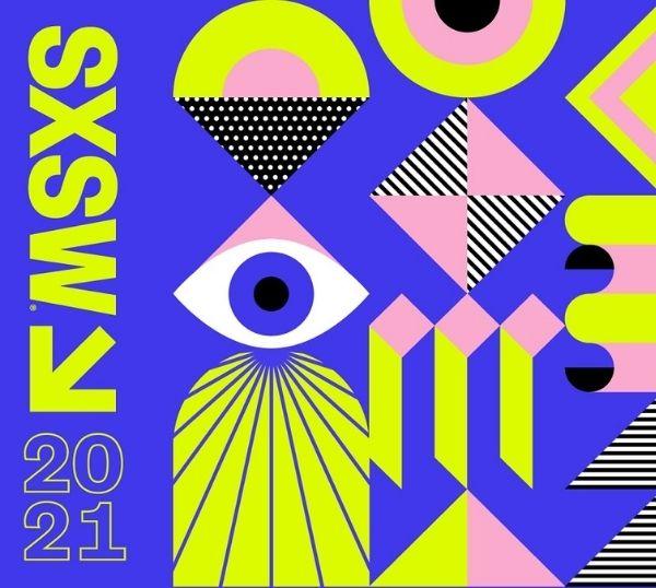 SXSW Winners 2021