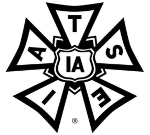 WIF Stands in Solidarity with IATSE